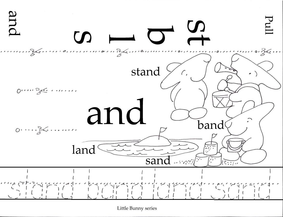 and Phonogram PDF