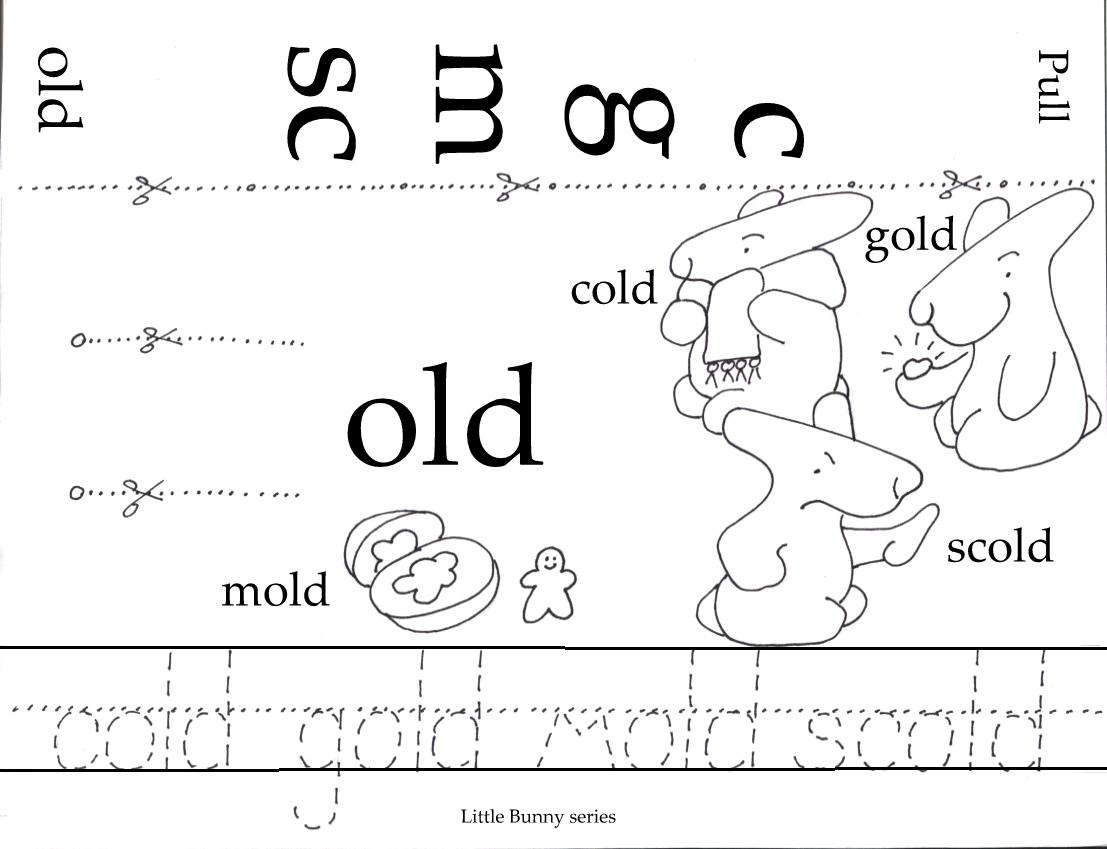 old Phonogram PDF