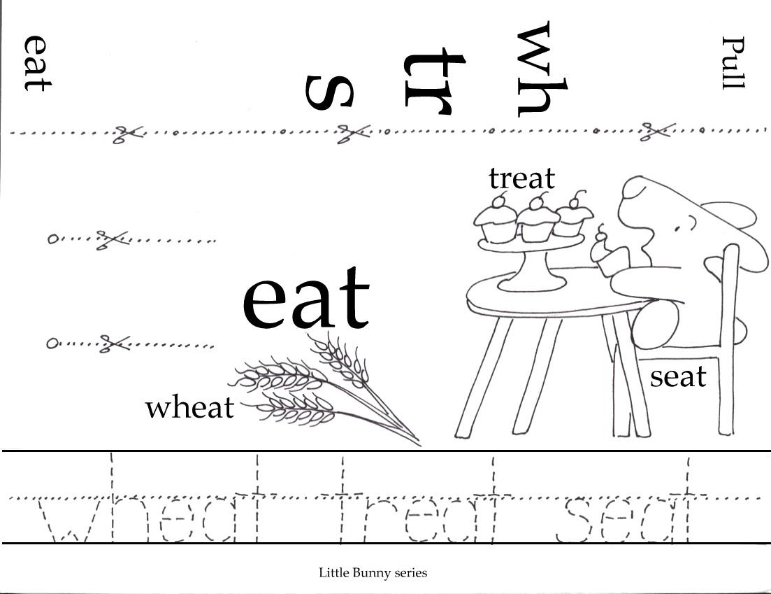 eat Phonogram PDF
