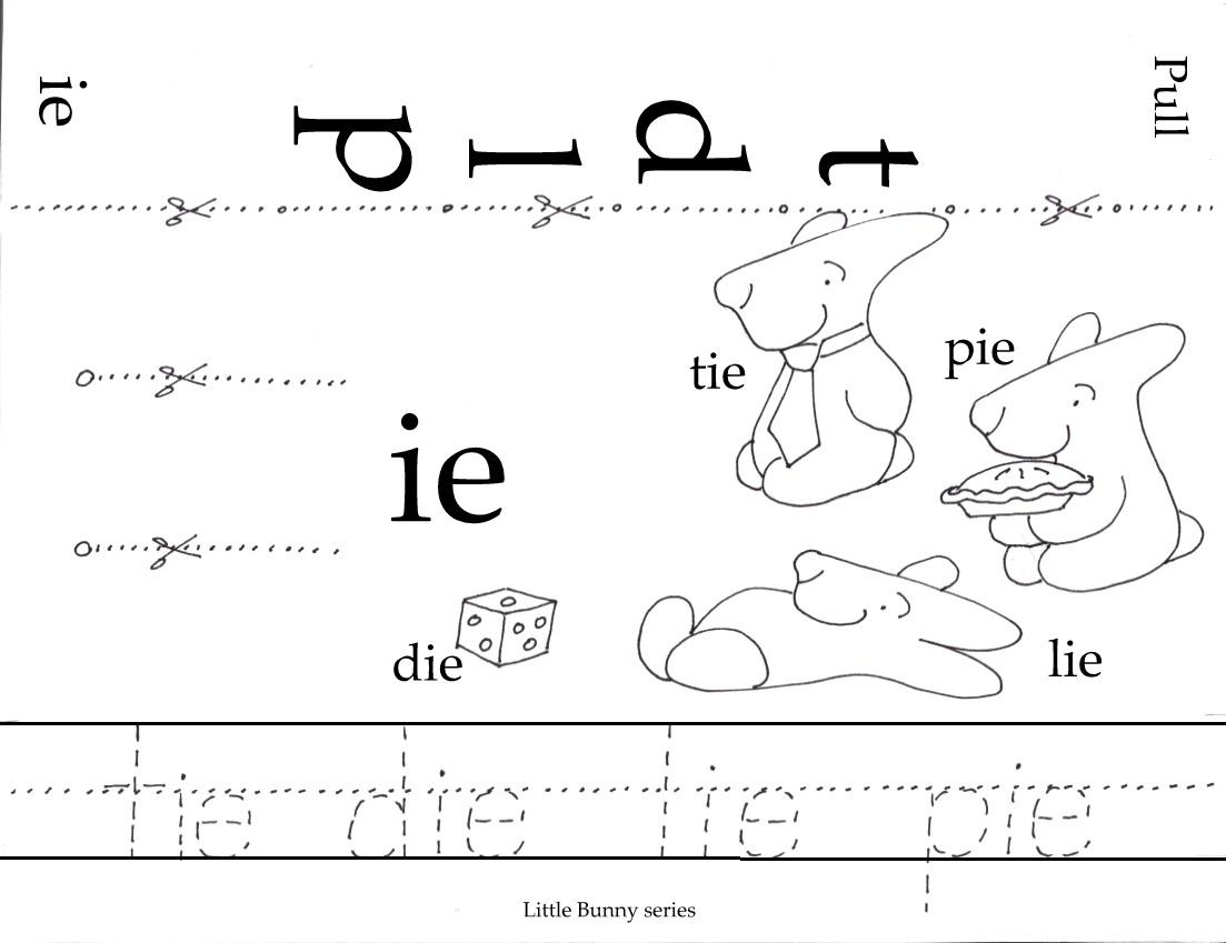 ie Phonogram PDF