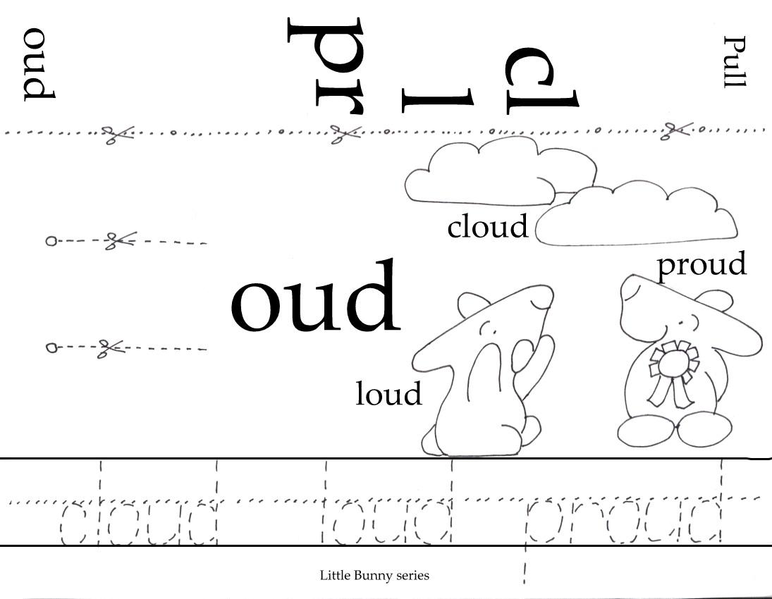 oud Phonogram PDF