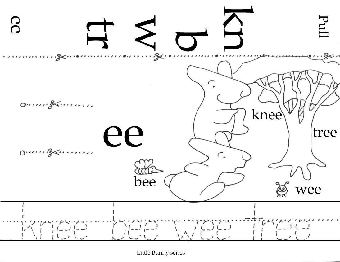 ee Phonogram PDF