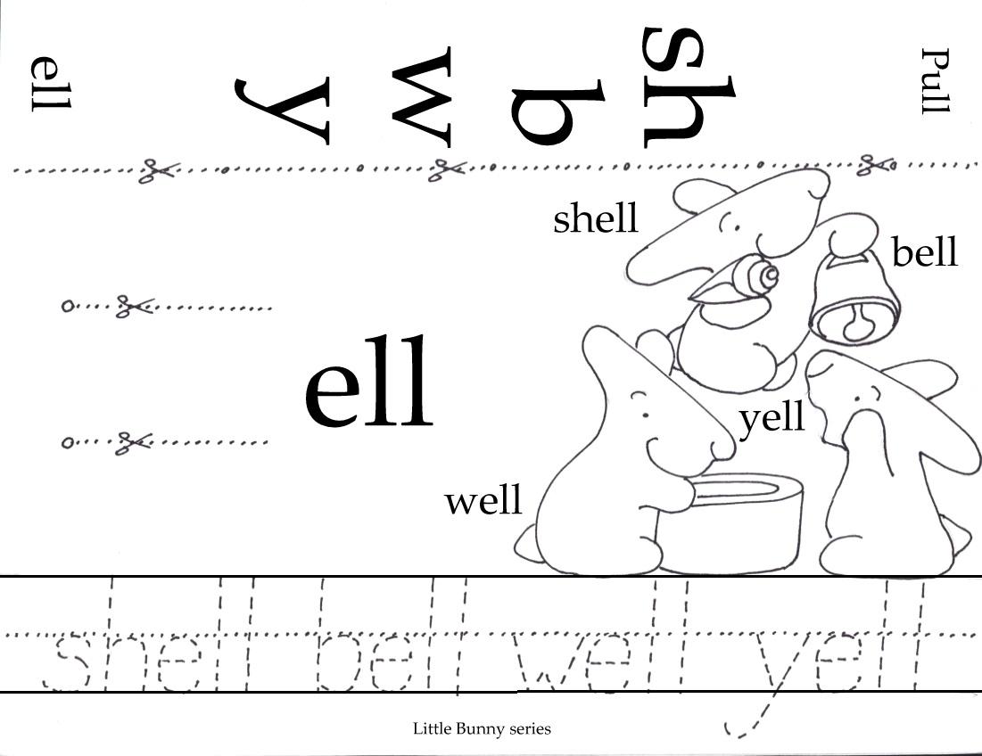 ell Phonogram PDF