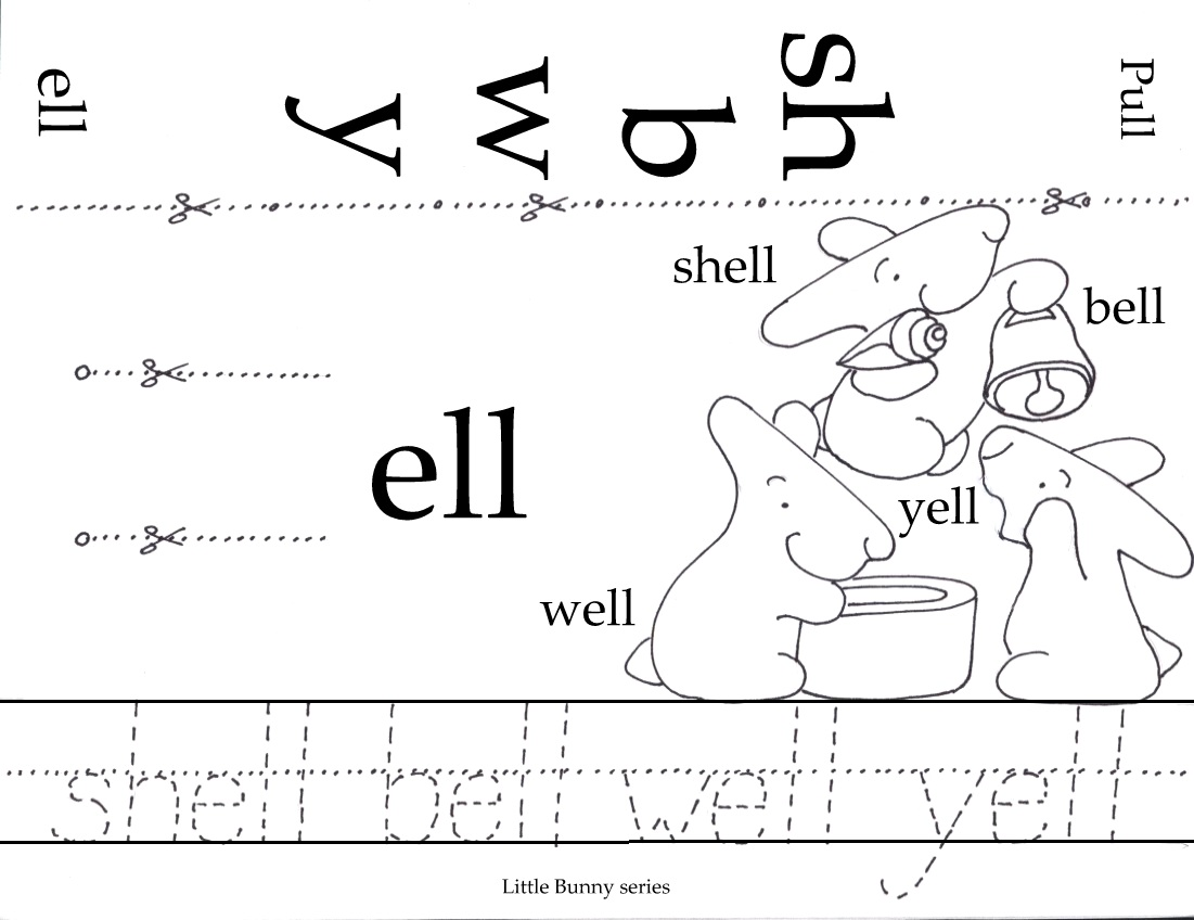 Click on the above image for all the Double Consonant Phonograms in one PDF
