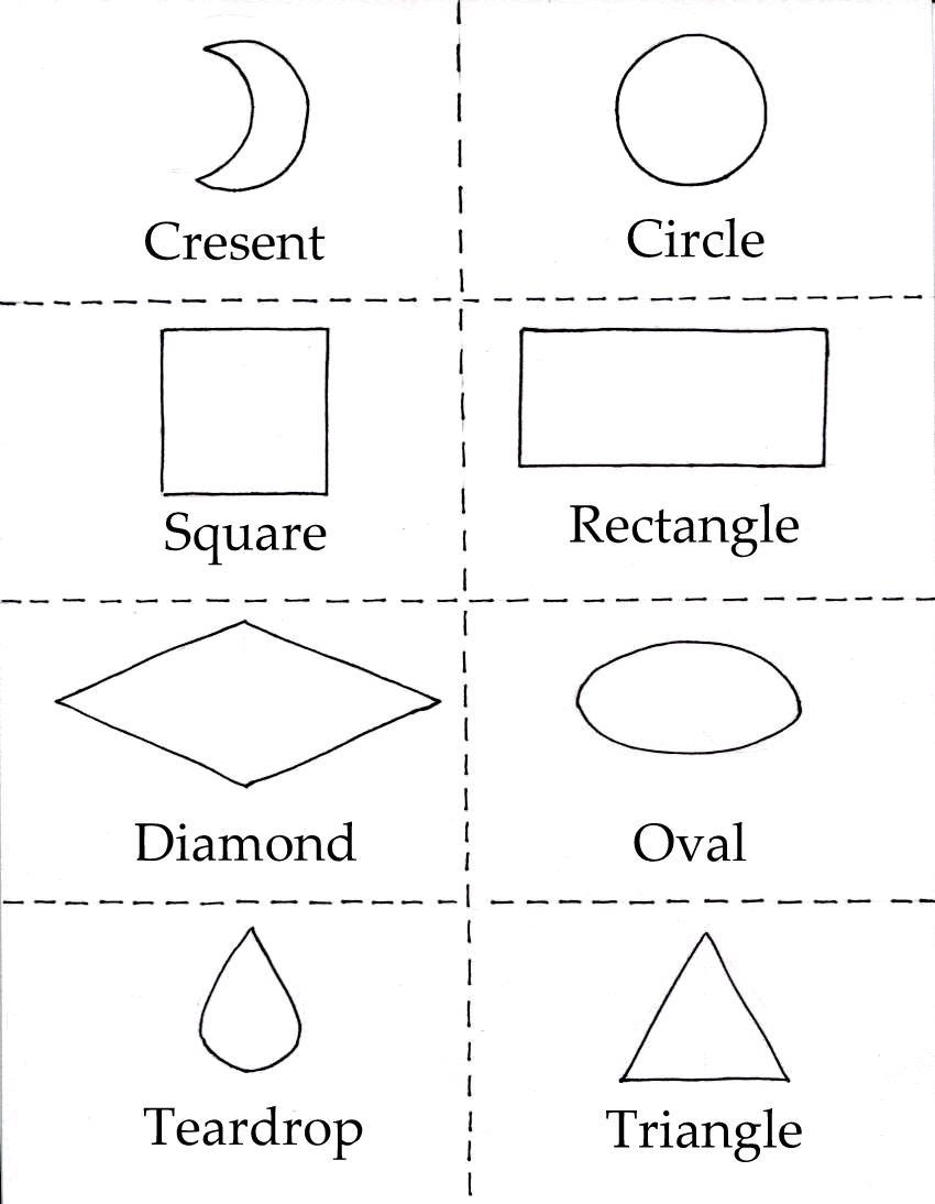 shape cards.jpg