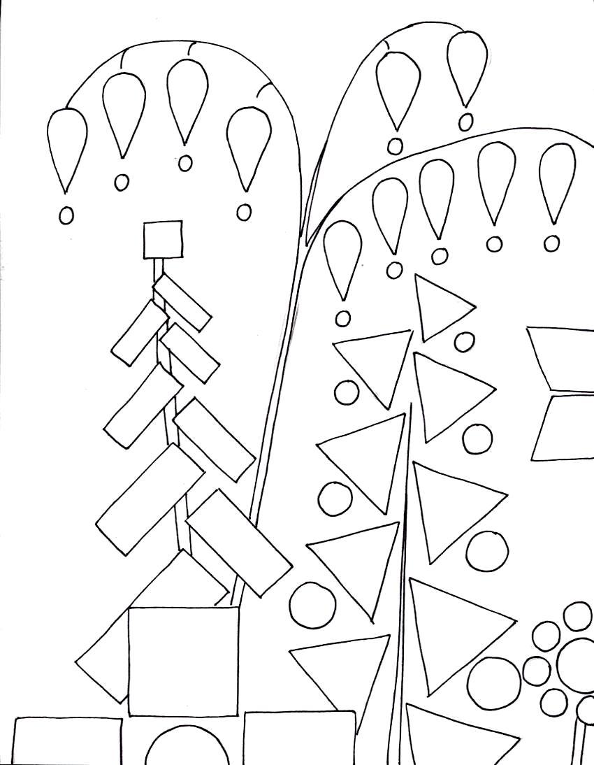 shape garden upper left.jpg