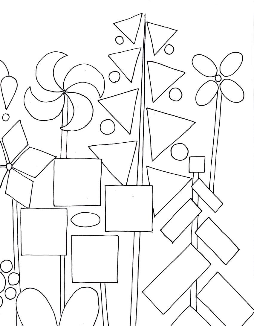 shape garden upper right.jpg