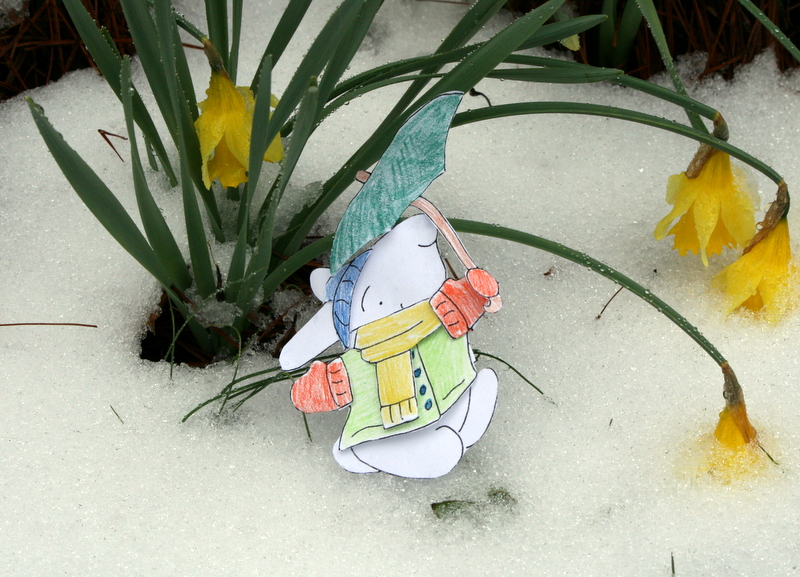 Click on the above photo for the Weather Paper Doll PDF