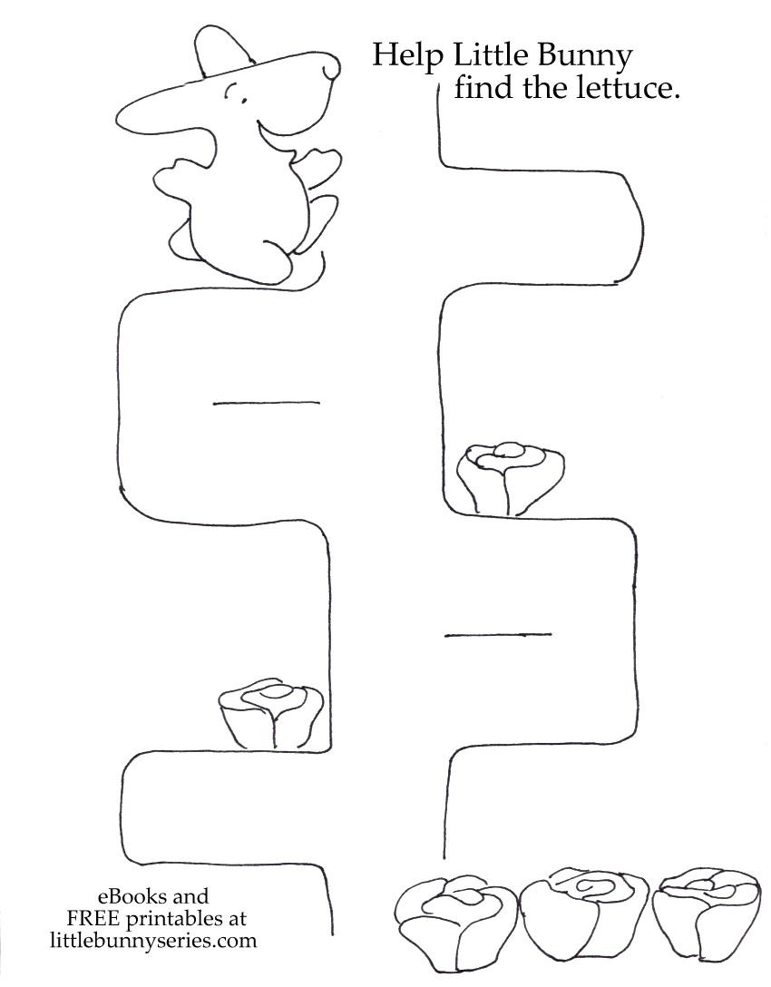 Three Mazes easy.jpg