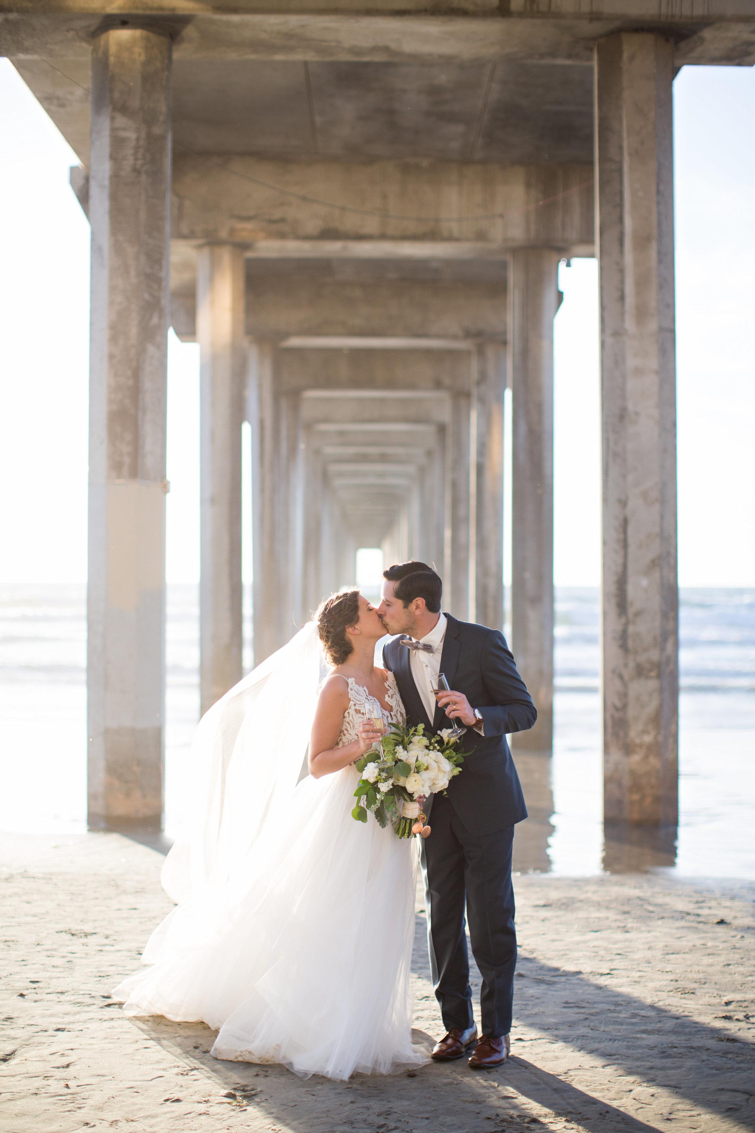 01_Wedding Previews-0029.jpg