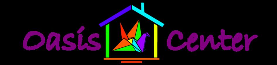 OasisCenterLong Logo.png