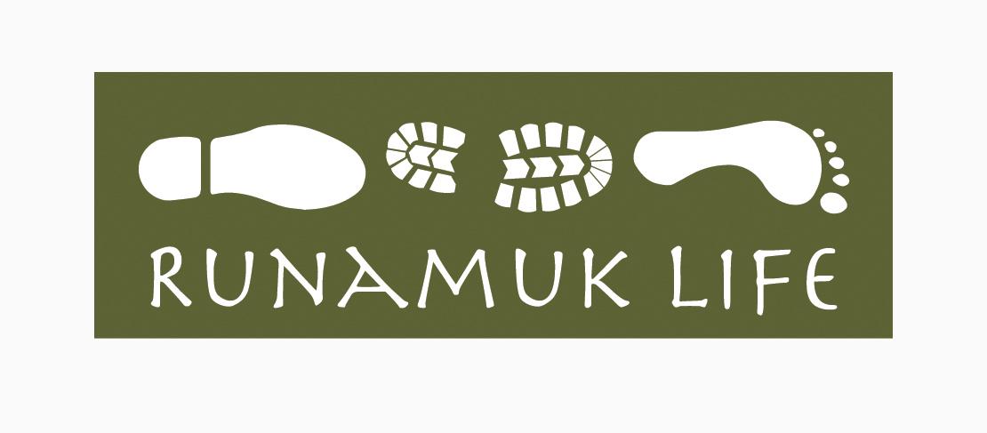 runamuk-border.jpg