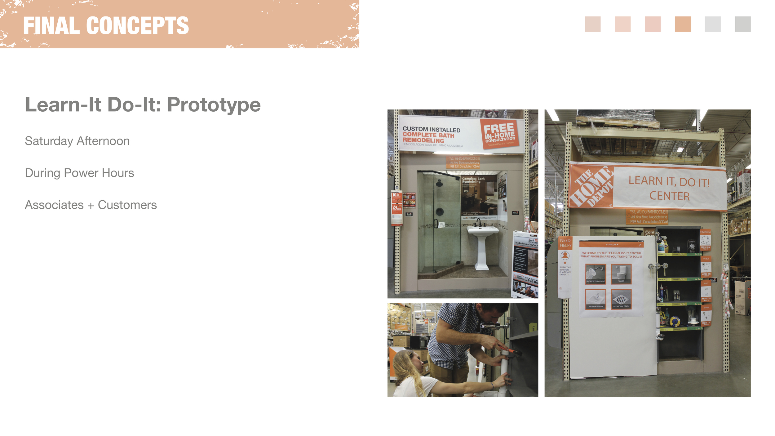 The Home Depot CLC50.jpg