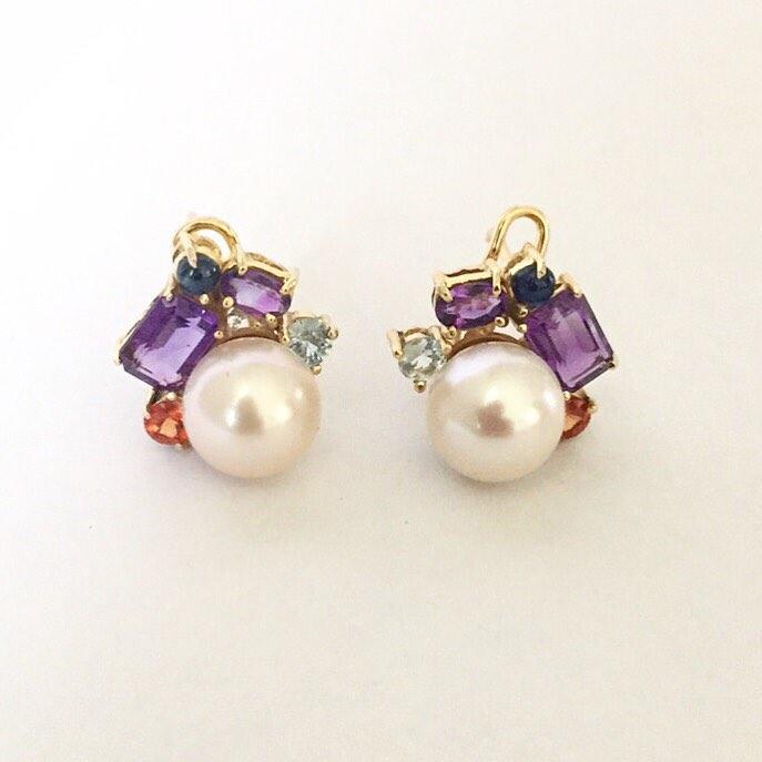 perlas piedras moradas.jpg