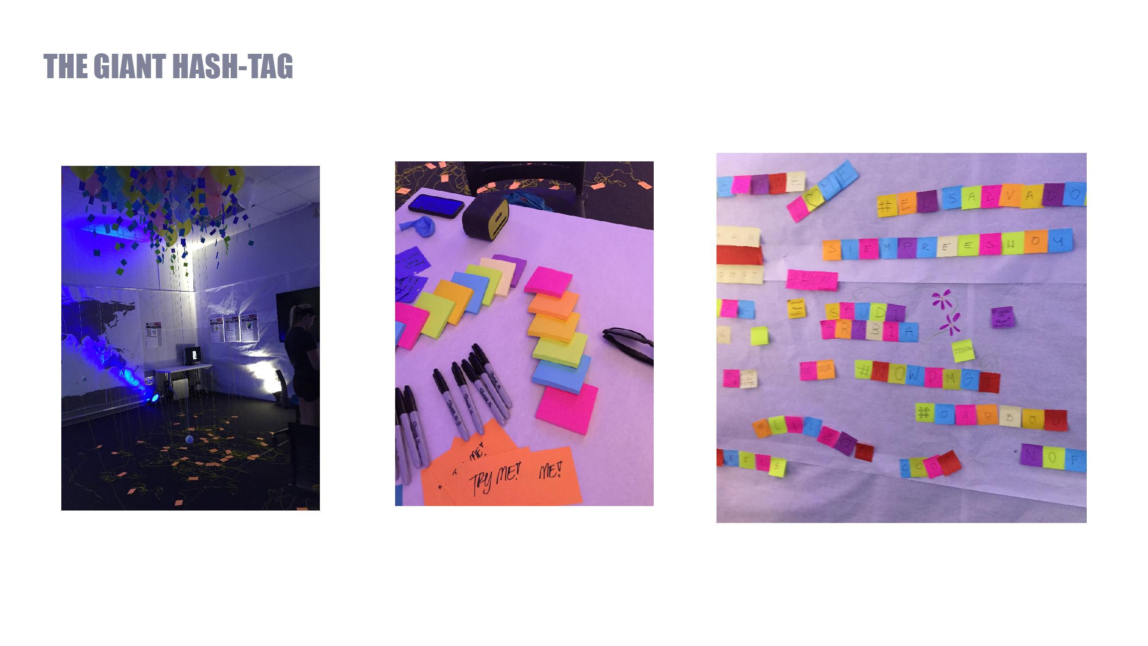Process Book-33.jpg
