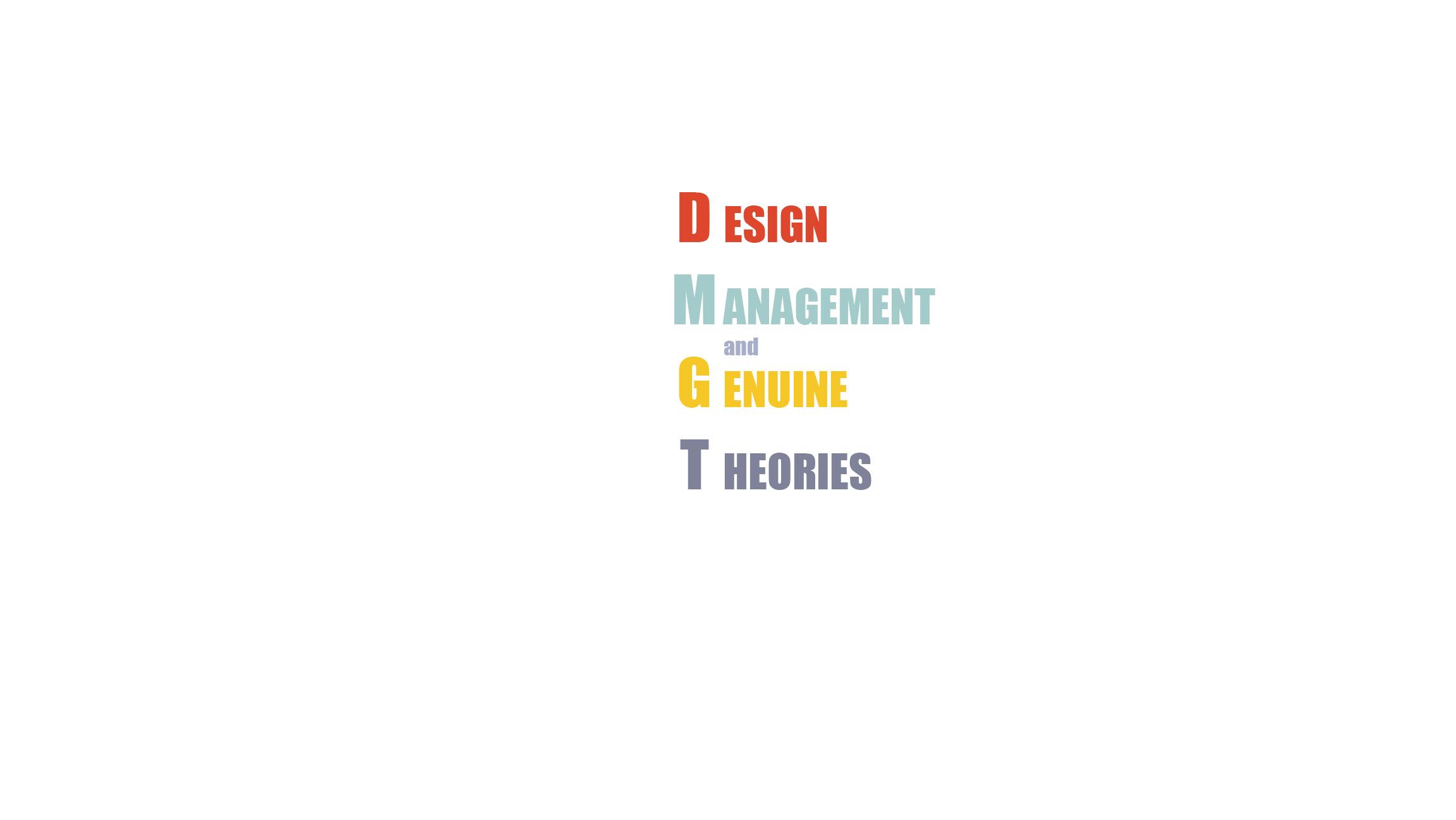 Process Book-36.jpg