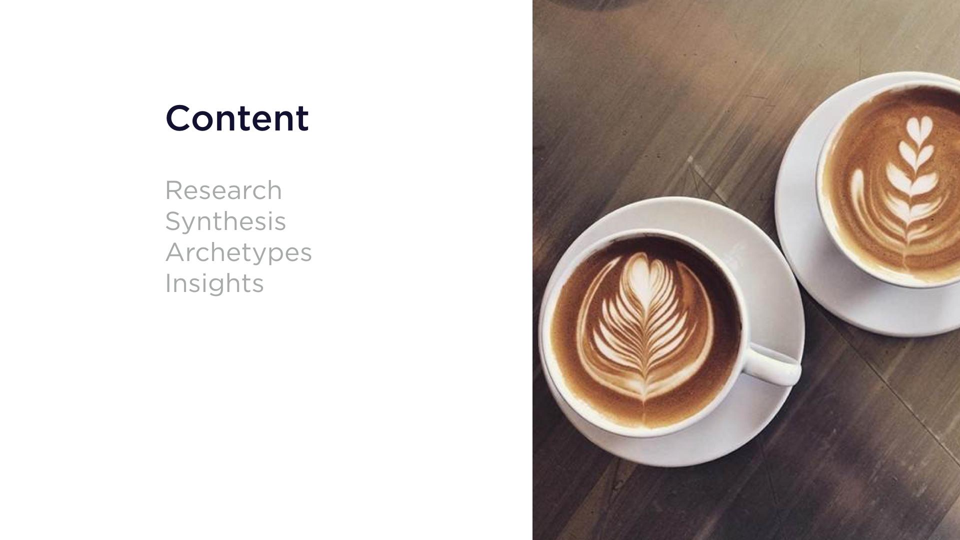 Coffee jpg.002.jpeg
