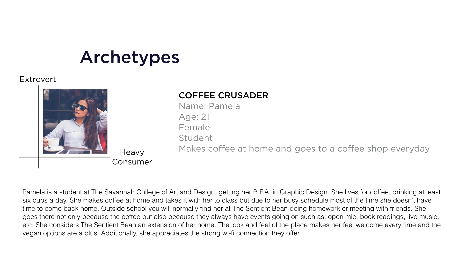 Coffee jpg.016.jpeg