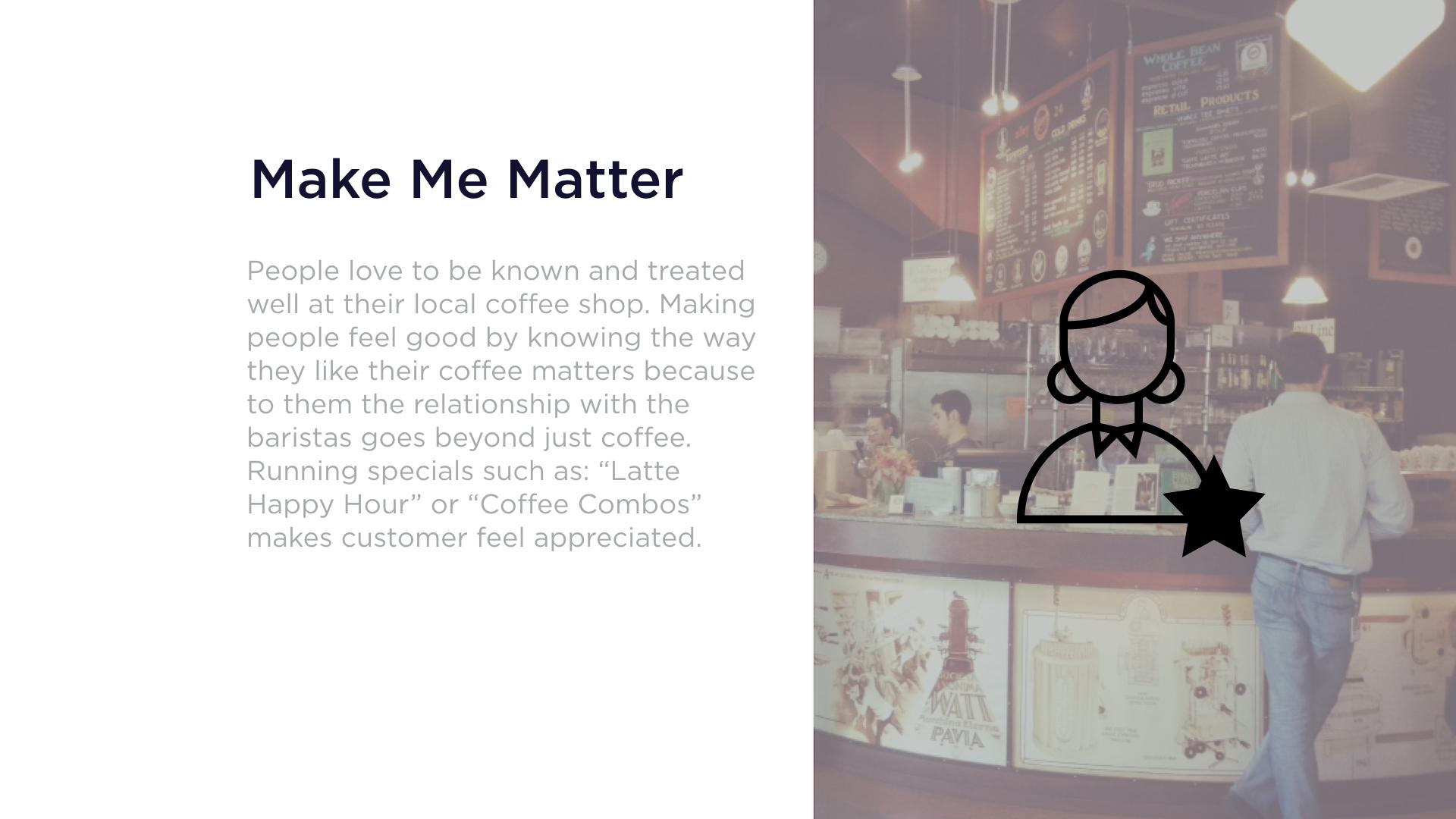 Coffee jpg.024.jpeg