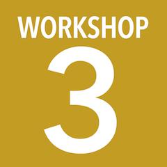 Workshop3.jpg