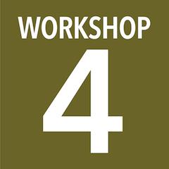Workshop4.jpg