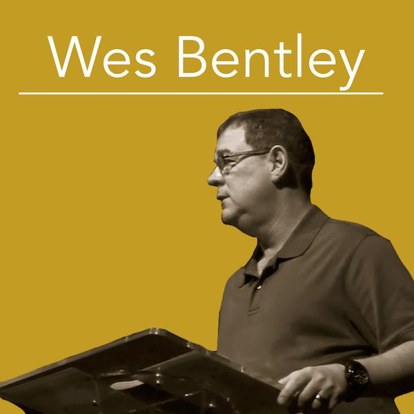 Wes_Bentley.jpg