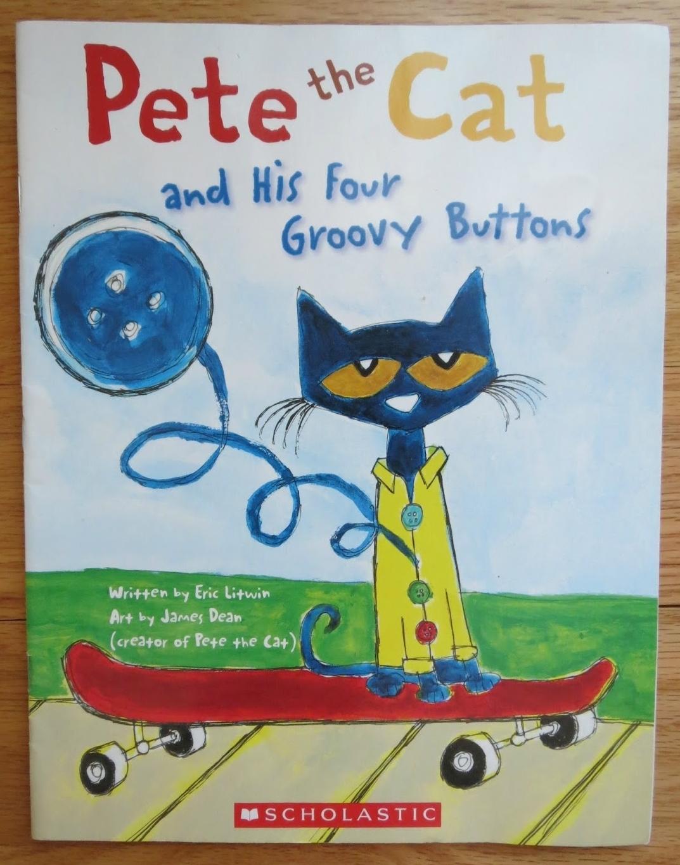 pete book.jpg