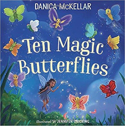 ten magic Butterflies.jpg
