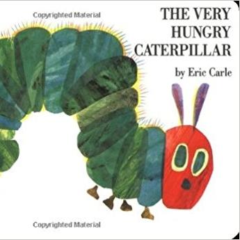 hungry caterpillar.jpg