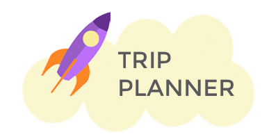 Trip Planner .png