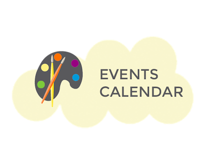 Events Calendar.png