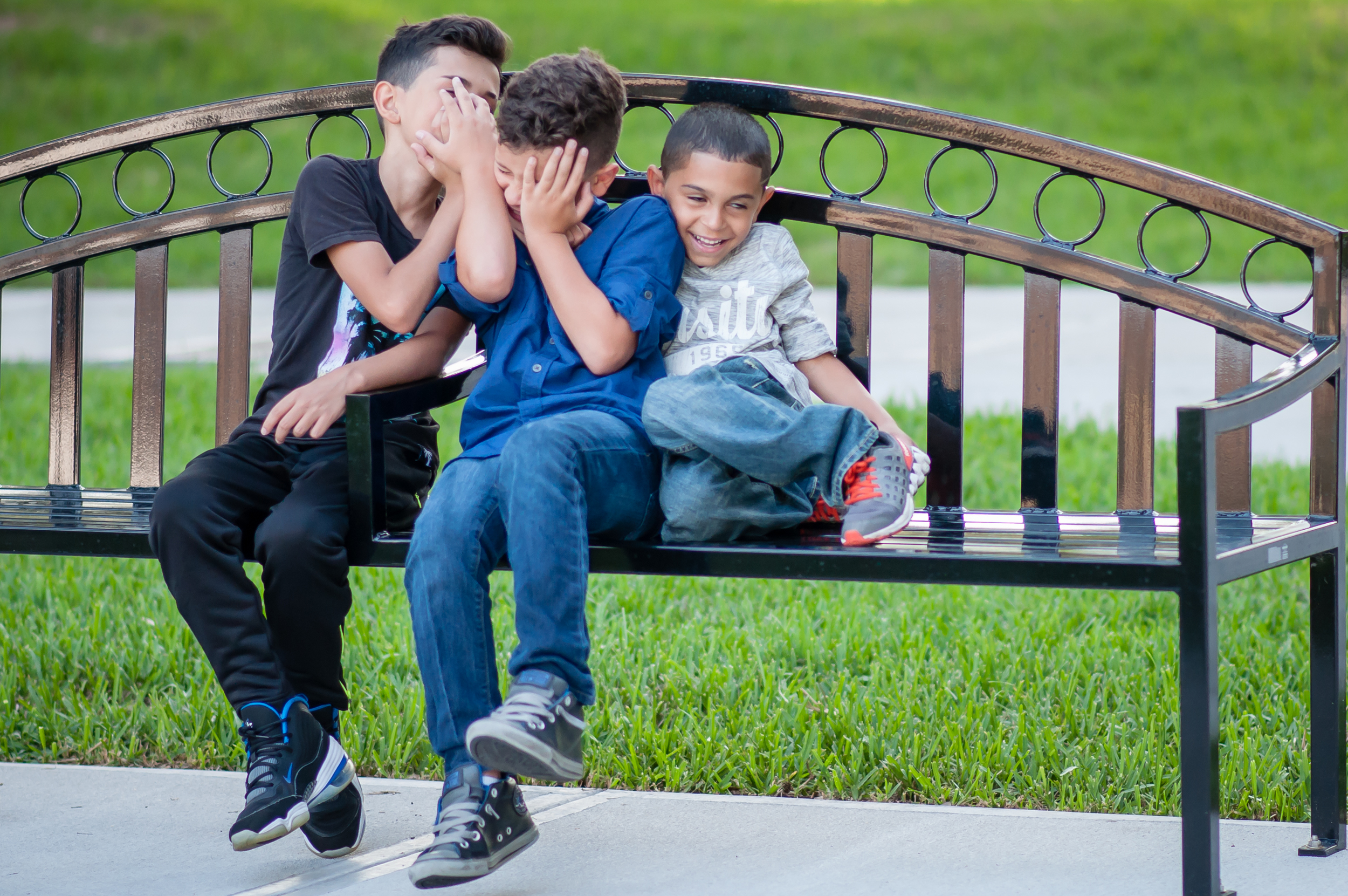 cranes-roost-park-family-session-48.jpg