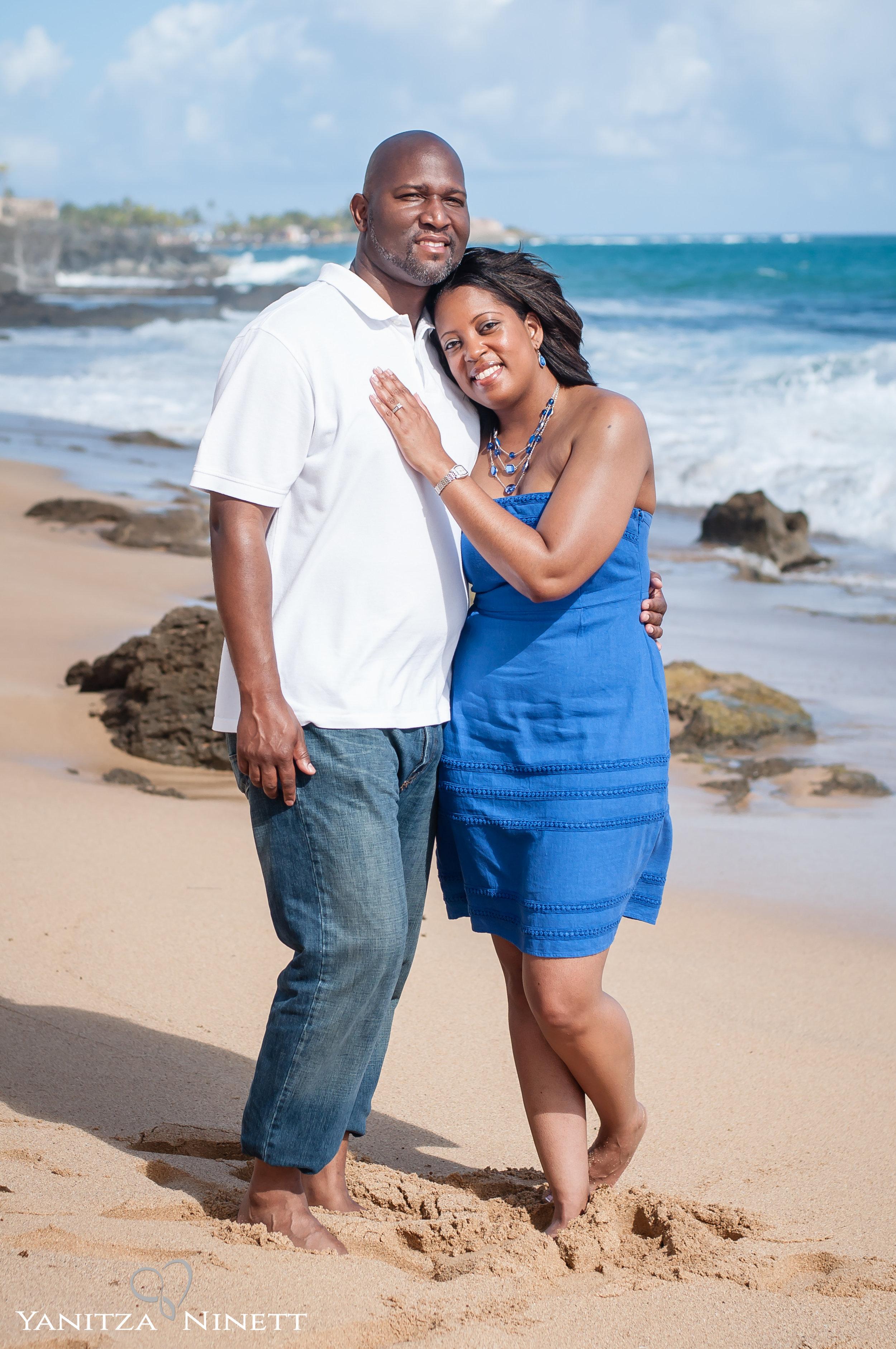 daytona-beach-engagement-1-2.jpg