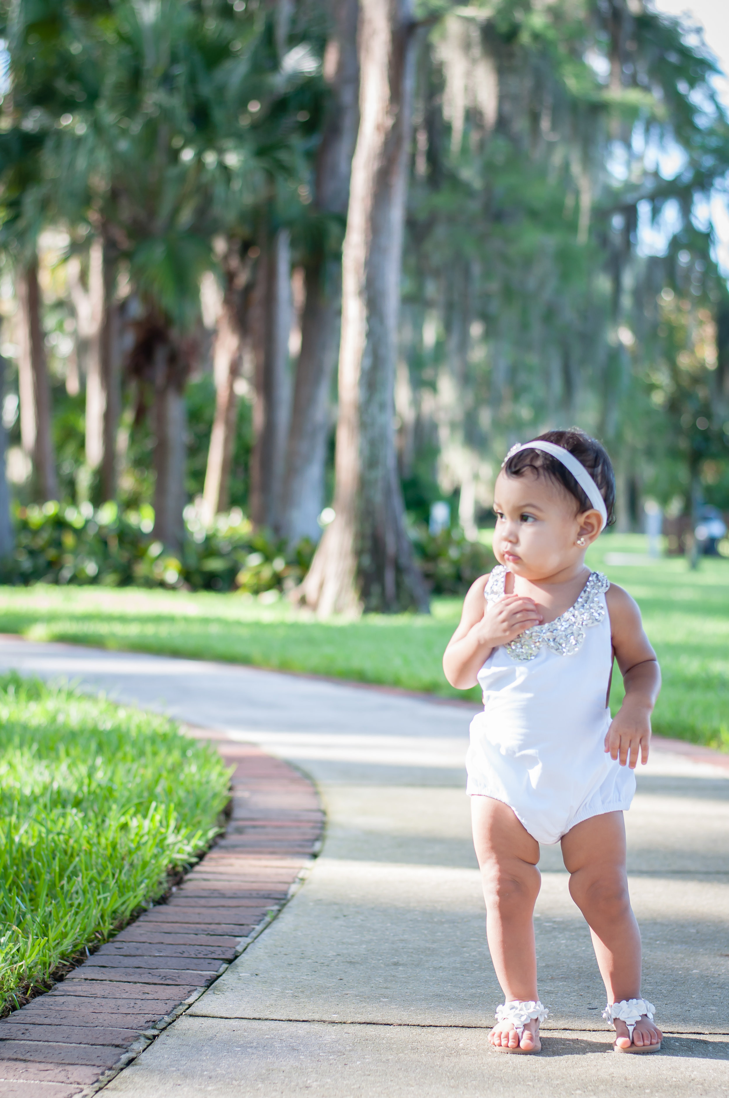 baby-family-session-cypress-grove-park-4.jpg