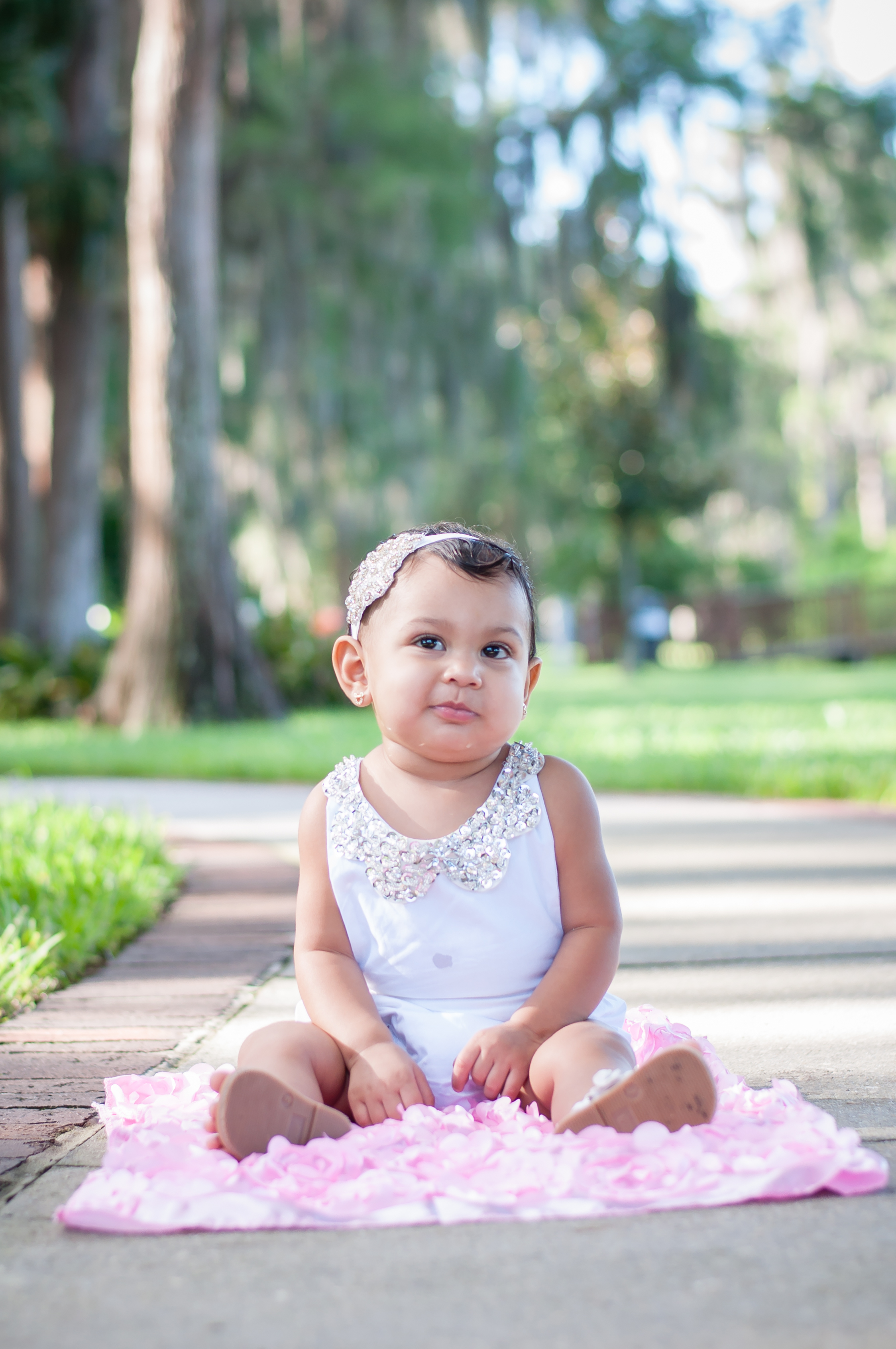 baby-family-session-cypress-grove-park-6.jpg