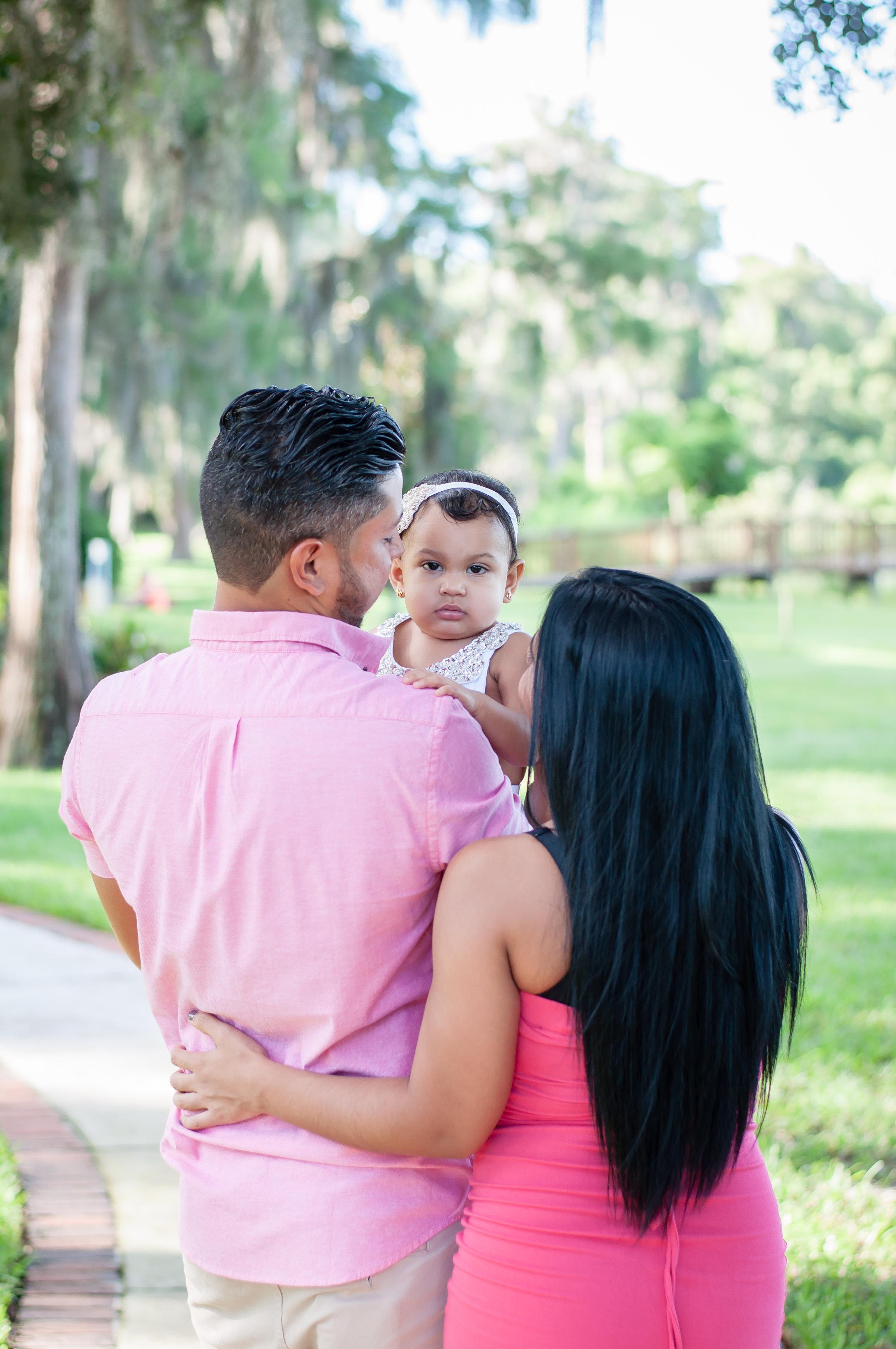 baby-family-session-cypress-grove-park-7.jpg