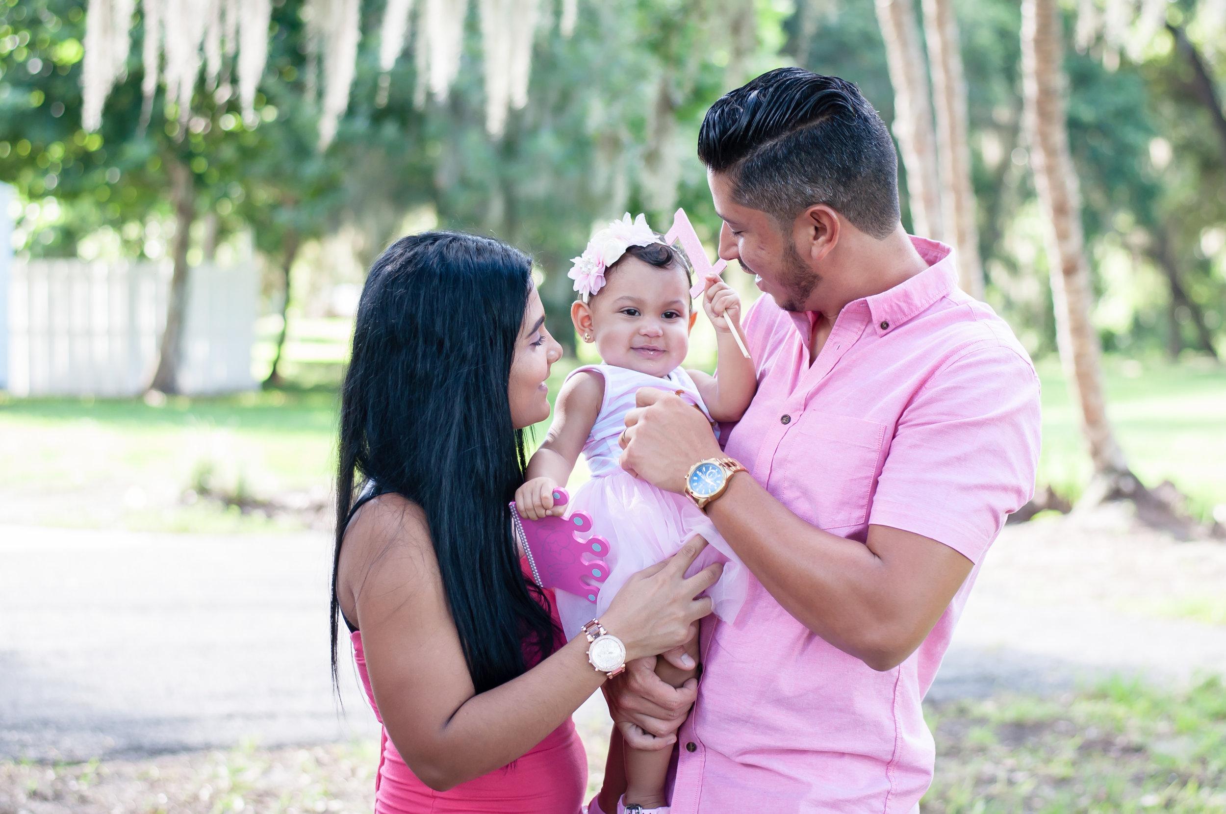 baby-family-session-cypress-grove-park-16.jpg