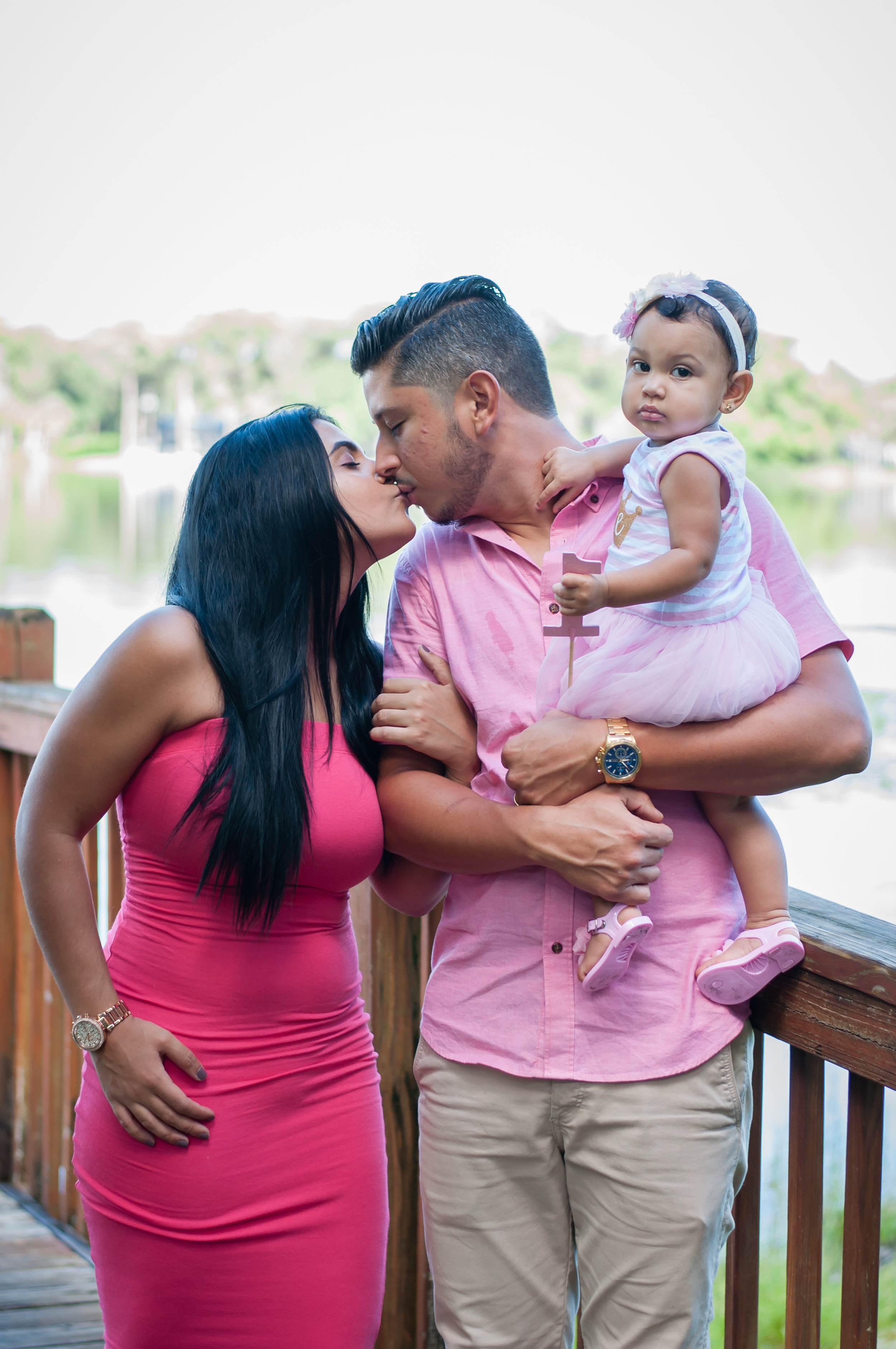 baby-family-session-cypress-grove-park-1-3.jpg