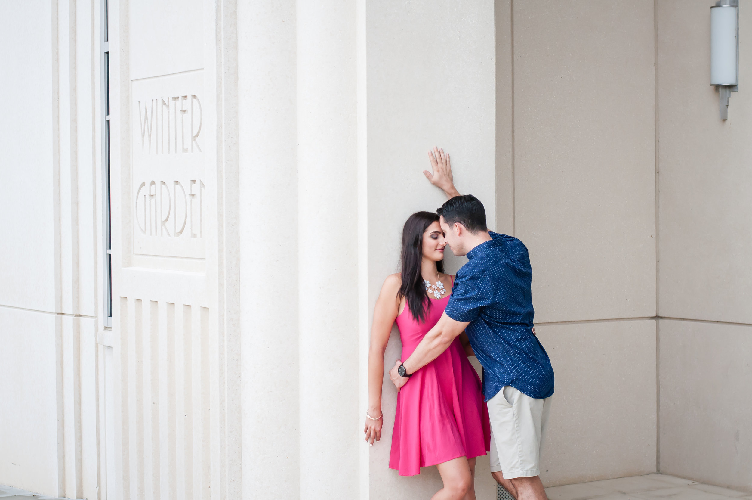 downtown-winter-garden-engagement-session-4.jpg