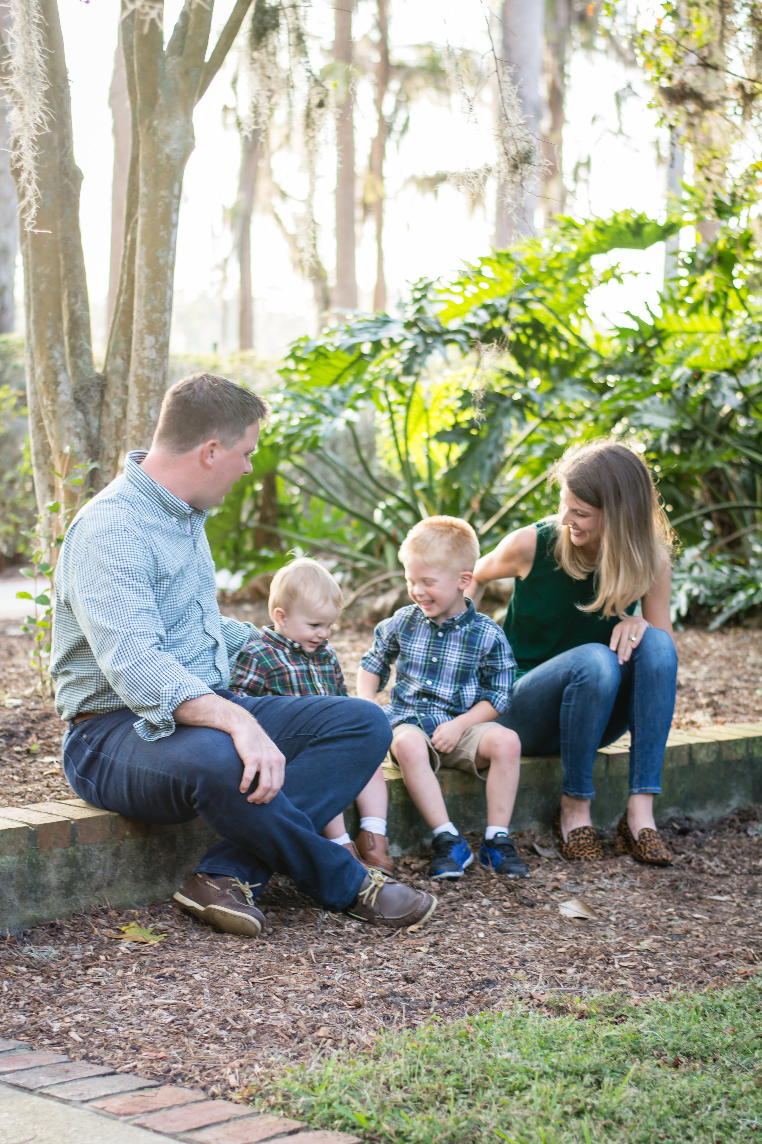 cypress-grove-park-family-session-orlando-photographer-14.jpg