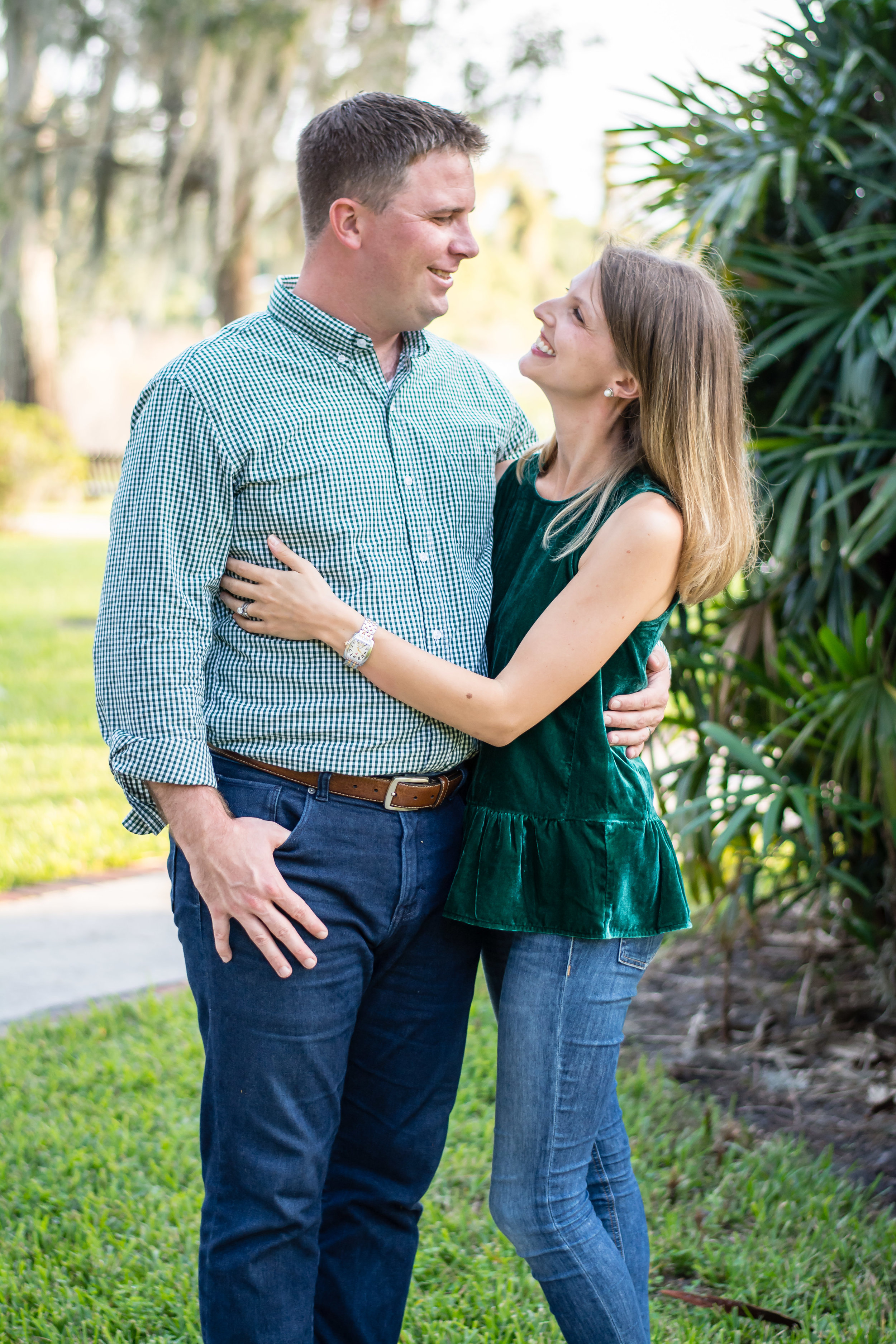 cypress-grove-park-family-session-orlando-photographer-20.jpg