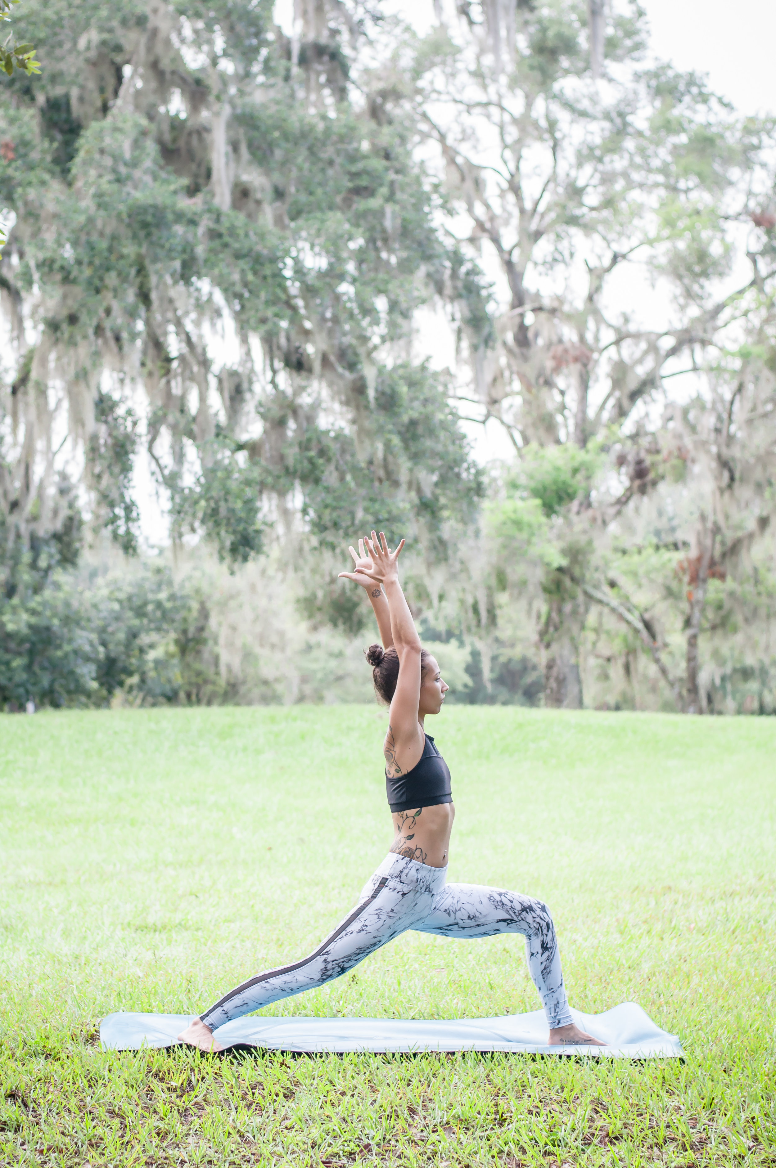 yoga-photoshoot-orlando-photographer-9.jpg