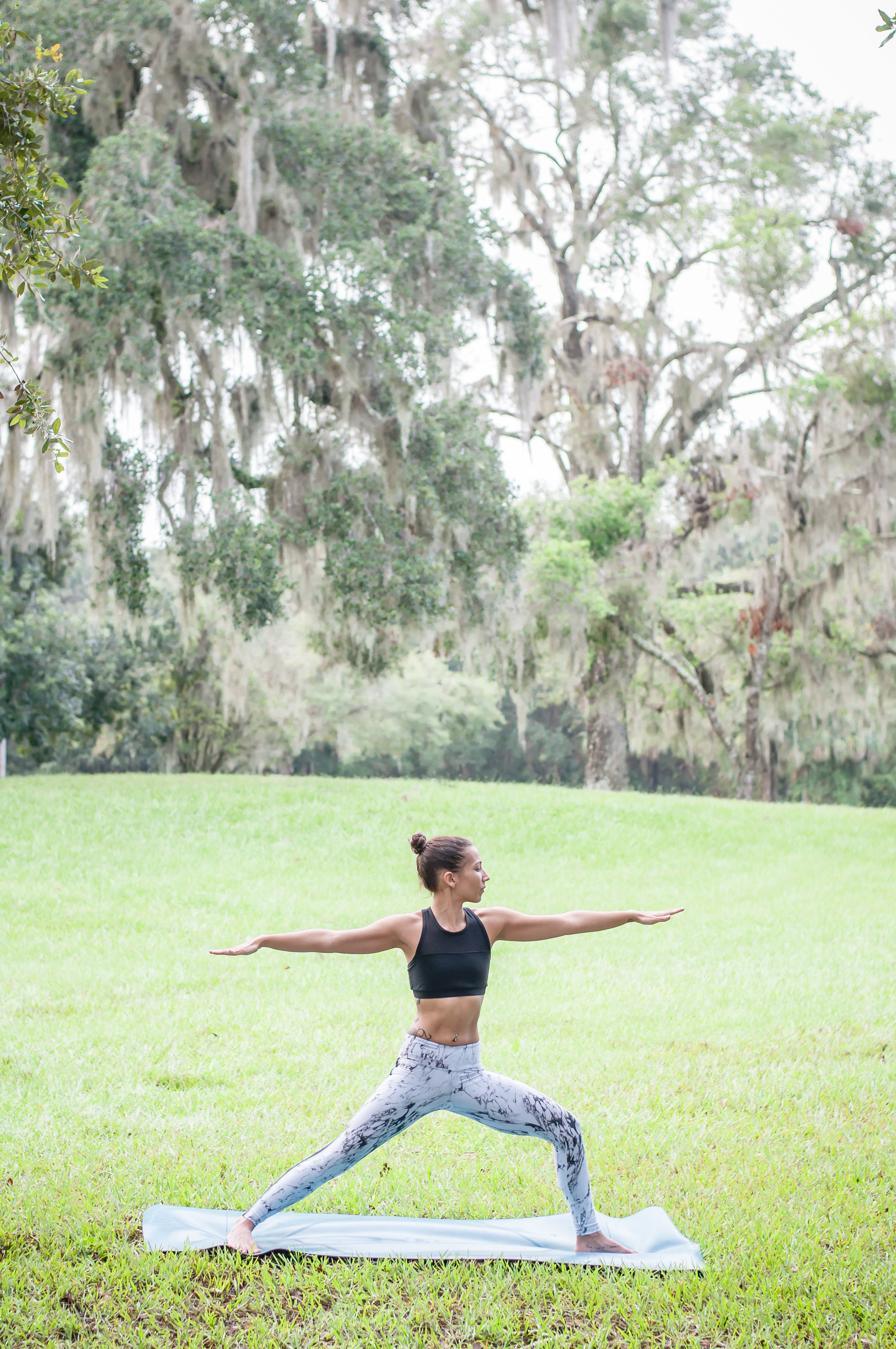 yoga-photoshoot-orlando-photographer-10.jpg