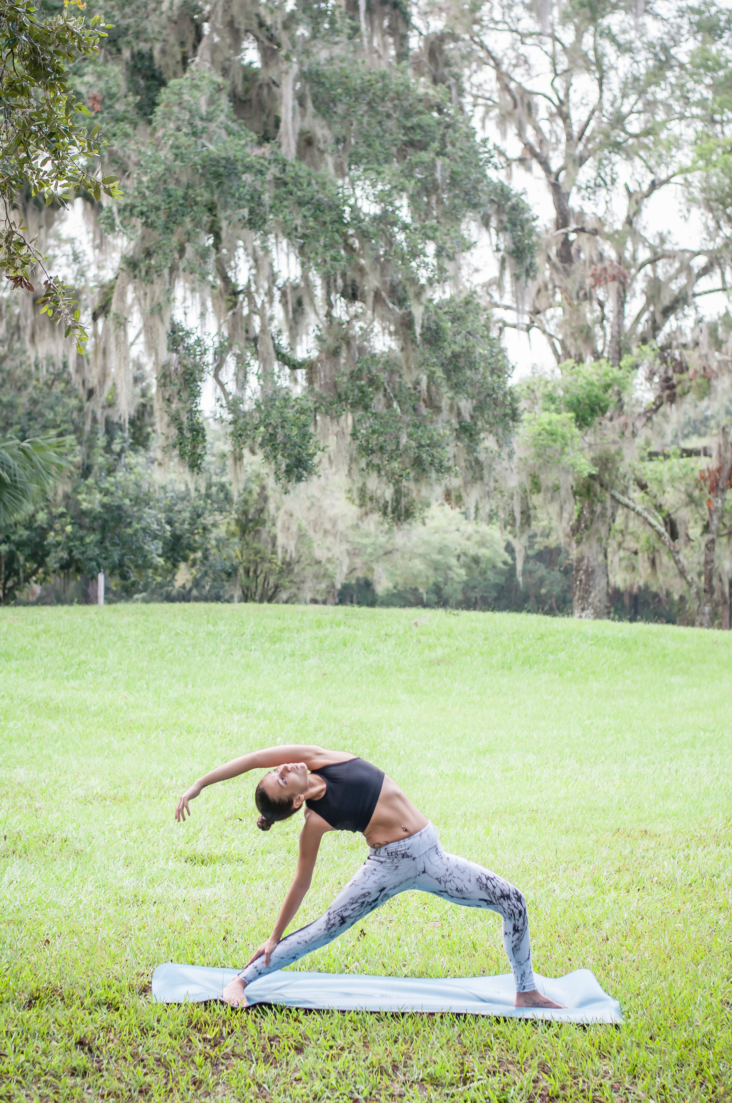 yoga-photoshoot-orlando-photographer-11.jpg