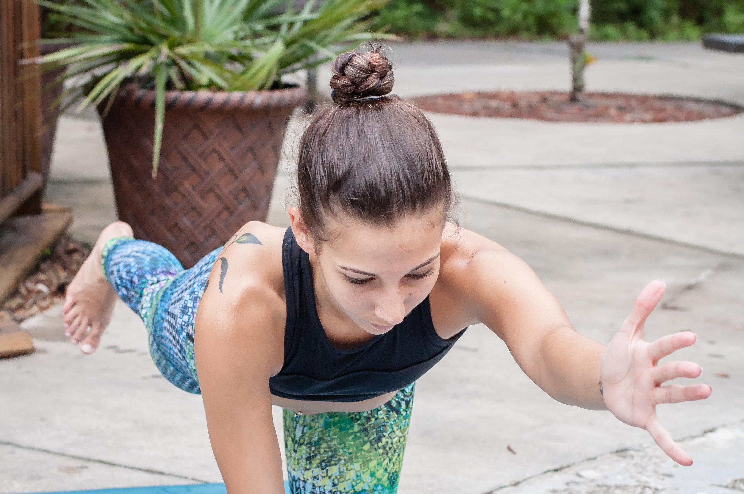 yoga-photoshoot-orlando-photographer-20.jpg