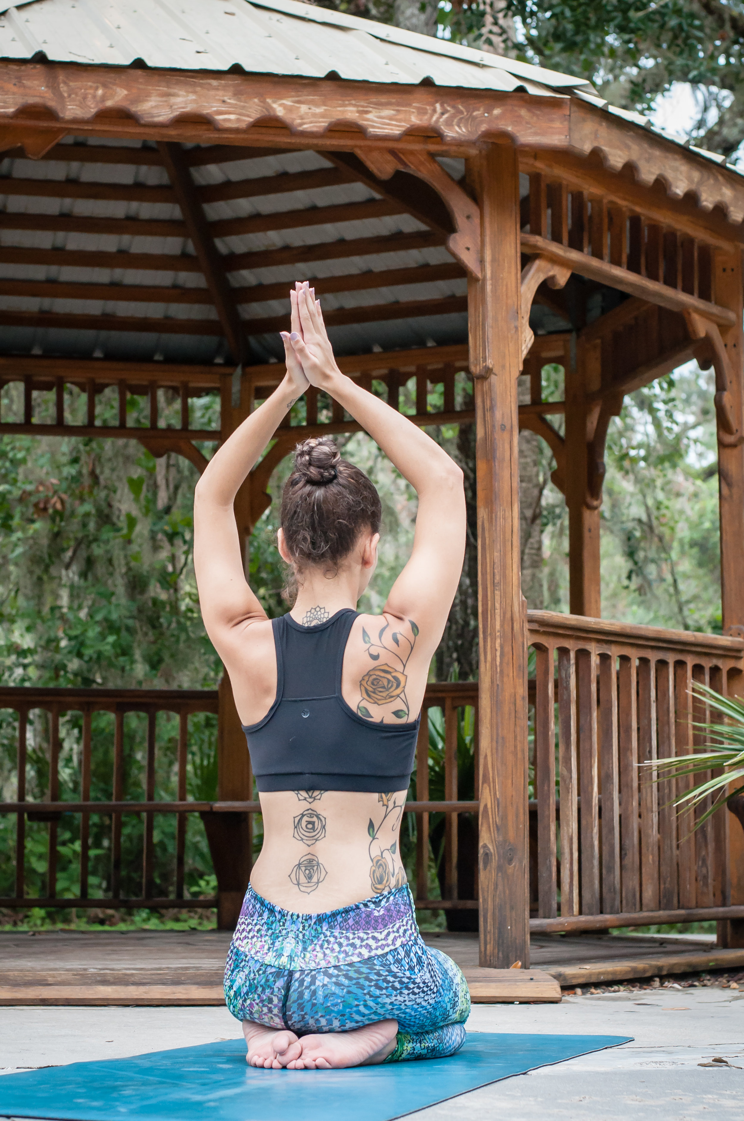 yoga-photoshoot-orlando-photographer-23.jpg