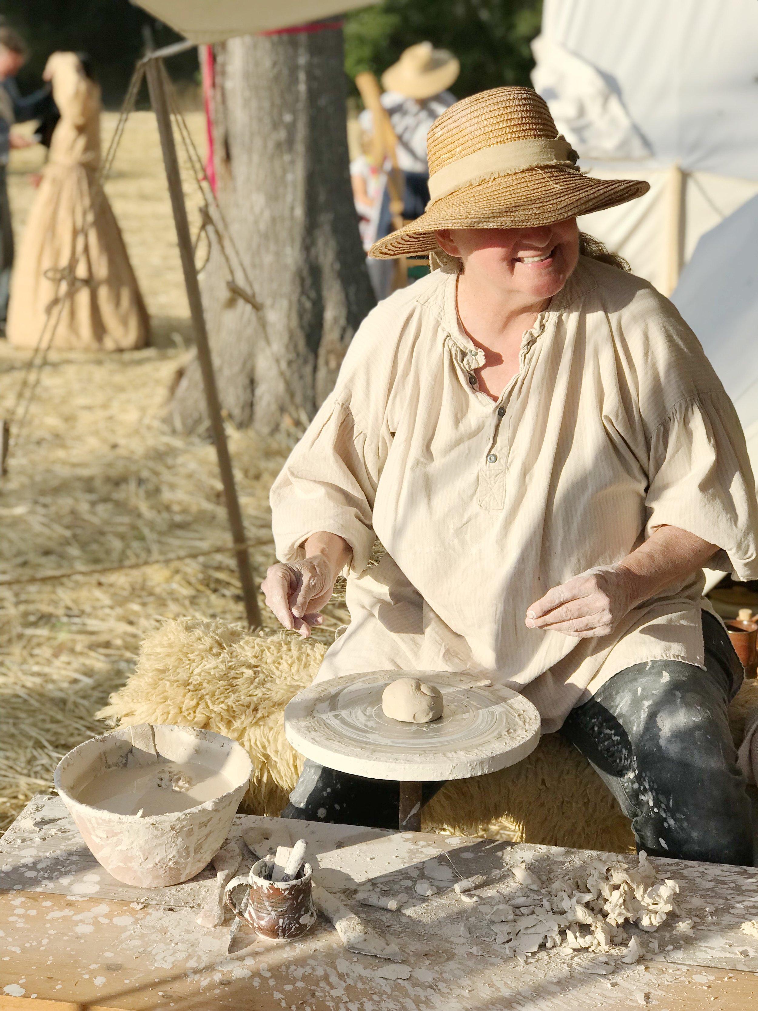 local-potter-clay-ceramics-1.JPG
