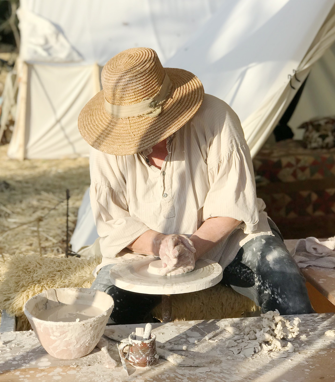 local-potter-clay-ceramics-6.JPG