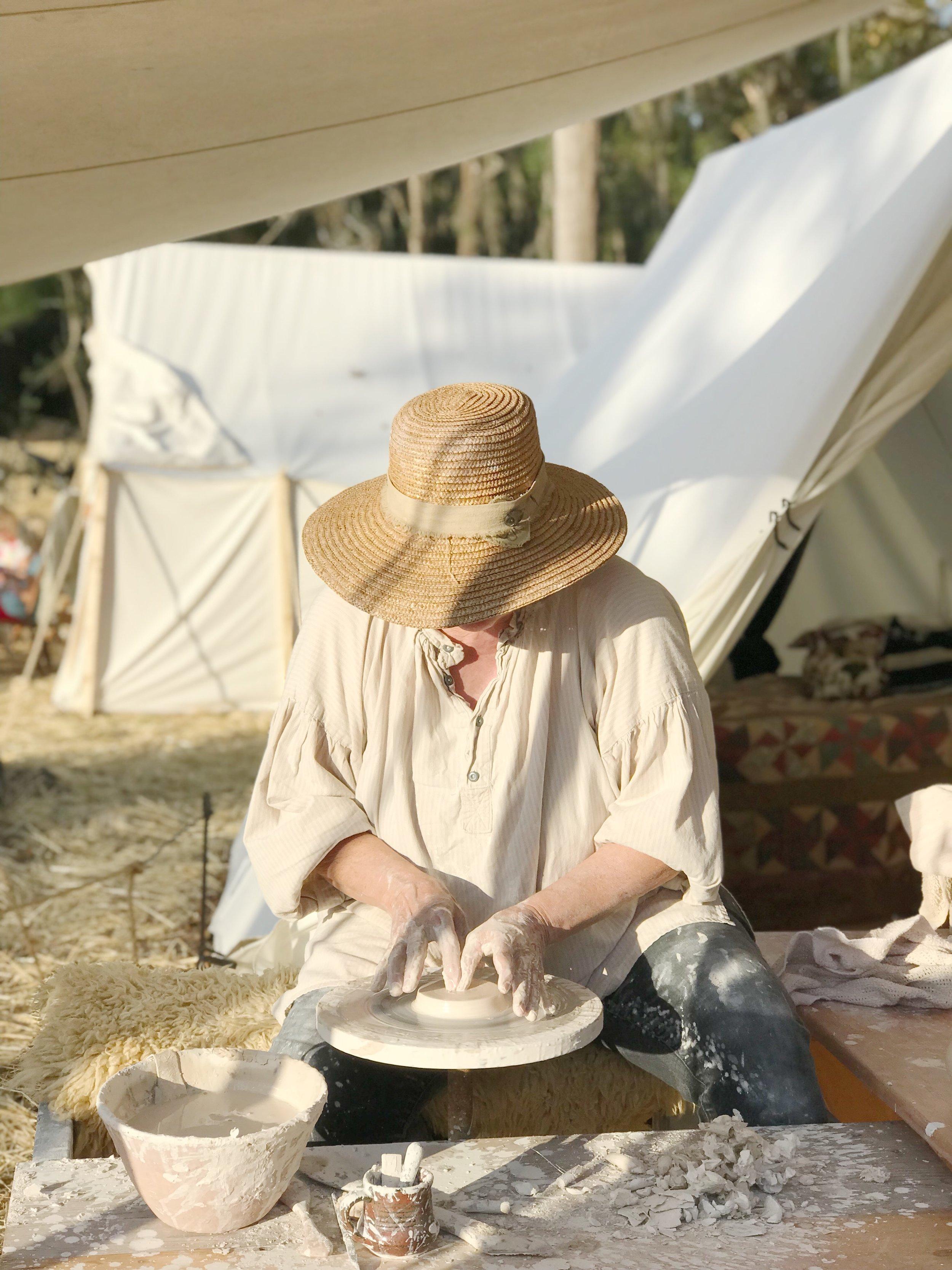local-potter-clay-ceramics-2.JPG