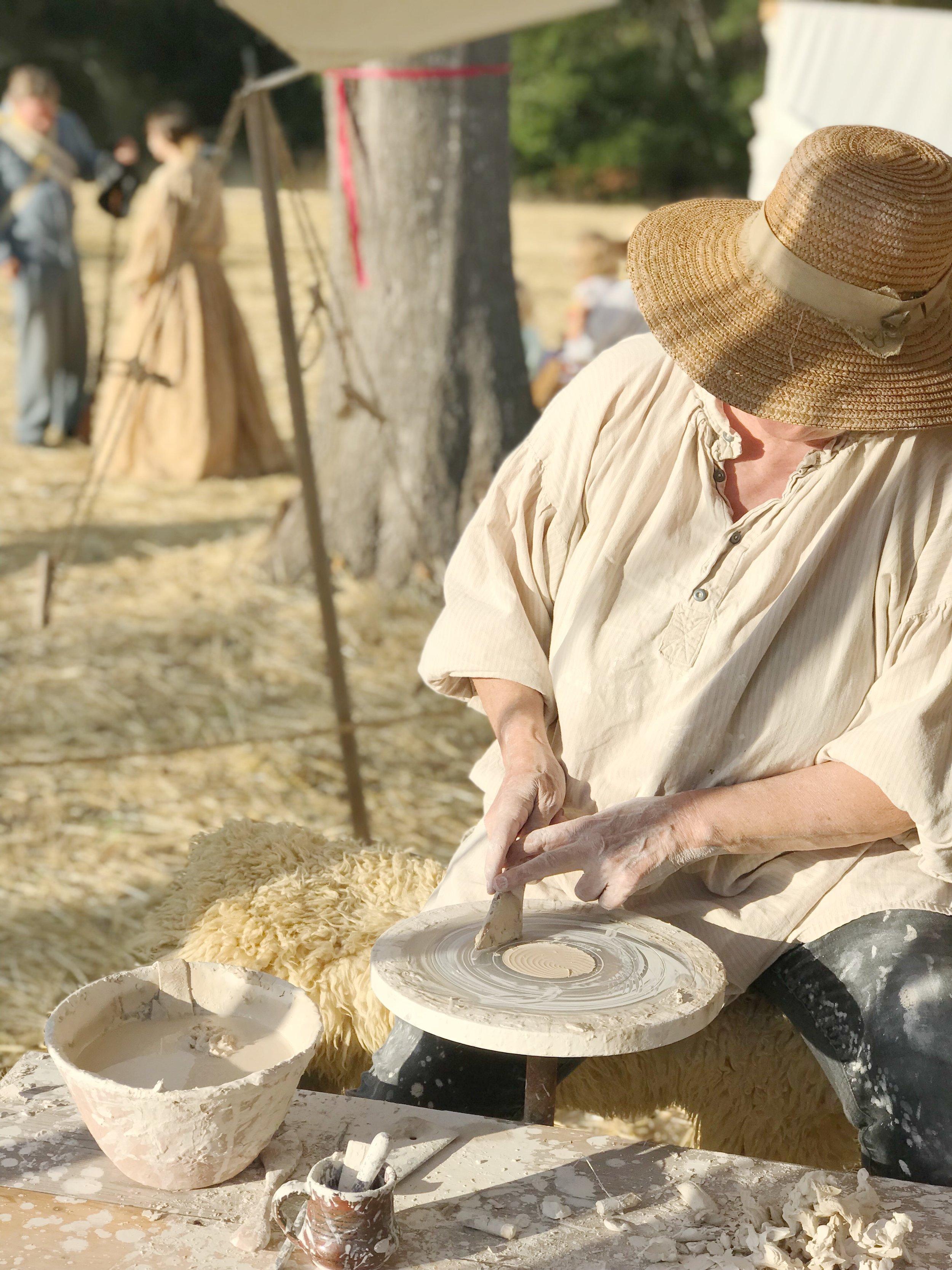local-potter-clay-ceramics-7.JPG